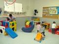 Escuela Chupetín - 1.5 a 2 años