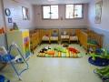 Escuela Chupetín -  Bebés